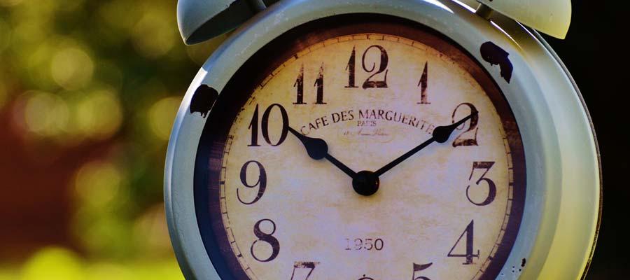 Uhr_Zeit