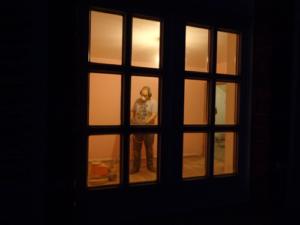 boden_nacht