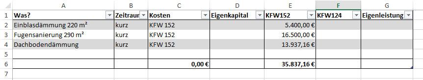 Kostenkalkulation_Excel
